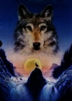 Great_wolf_spirit